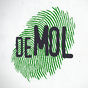 Wie is de Mol? 3.2.0