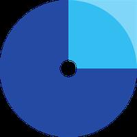 Скачать бесплатно eye square VM 1 8 1 в формате APK для Android
