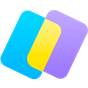 Spaces - Зона обмена 1.0 APK