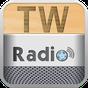 Radio Taiwan 2.1.0