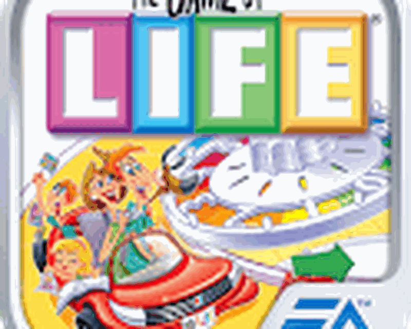 game of life free download