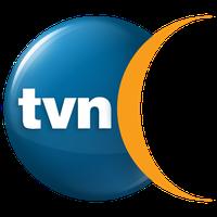 Ikona Pogoda TVN Meteo
