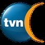 Pogoda TVN Meteo 1.1.1