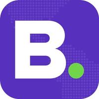 Icono de BillMo