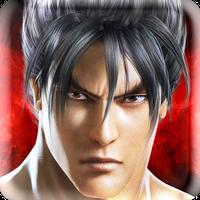 ไอคอน APK ของ Tekken Card Tournament (CCG)