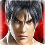 Tekken Card Tournament (JCC)  APK