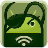 dSploit apk icon
