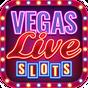 Vegas Live Slots 1.1.33