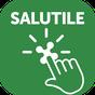SALUTILE Prenotazioni 2.1.0