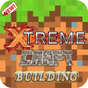 Extreme Craft: Building 5.5.5 APK