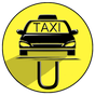 Taxi driver Black Free Guide 1.3 APK