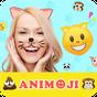 Live Emoji