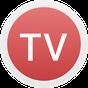 TV Programm ON AIR 6.3.1