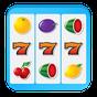 Simple Slots (Free) 1.8.6