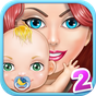 Baby Care & Baby Hospital 2.0.1