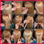 từng bước - Hairstyles 1.4.0