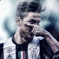 Football Wallpapers APK icon