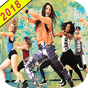 900+ Dance Workout Exercise's  - Weight loss Dance 1.2