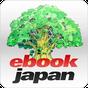 無料の人気まんががいっぱい!eBookJapanアプリ 2.4.34.0