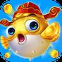 Ocean King online-mesin slot pancing saku 3.2
