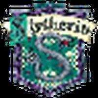 Harry Potter Slytherin Clock apk icon