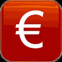 Currency Converter Simgesi