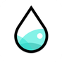 Drink Water Reminder 2.3.4