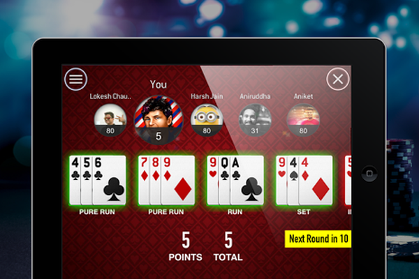 Image result for rummy download in mobile