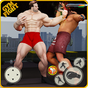 Virtual Gym Fighting: Real BodyBuilders Fight 1.1.0