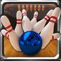 ボウリング3Dプロ 2.1