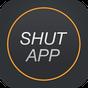 ShutApp - Real Battery Saver  APK