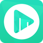 MoboPlayer 3.1.147