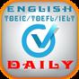 English Vocabulary Daily 2.6.6