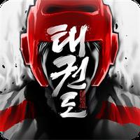 Ikon Taekwondo Game