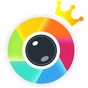 Sweet Selfie Pro - AR Selfie camera,Motion sticker 2.4.80