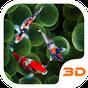 KOI Lucky Fish 3D Tema 1.5.2