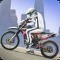 Furious City Moto Bike Racer 3 1.2