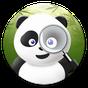 PandaCheck 1.3