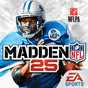 MADDEN NFL 25, de EA SPORTS™ 1.1 APK