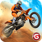 Trial Dirt Bike Racing: Mayhem - Motorcycle Race v1.3 APK