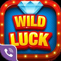 Wild Luck Casino для Viber