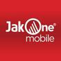 JakOne Mobile