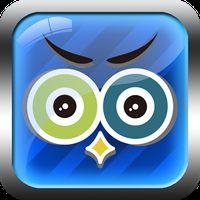 Hibou apk icono
