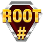 Root or Not  APK
