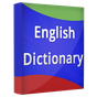 English Dictionary 1.2