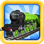 My First TRAINZ Set  APK