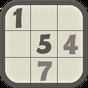 Dr. Sudoku 1.04