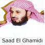 Saad Al Ghamdi Quran MP3 1.4.1