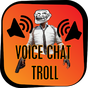 VoiceChat Troll for PUBG 1.8.7