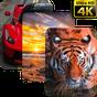 Ταπετσαρίες  4K (Wallpapers) 7.2